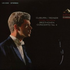 Fritz Reiner - The Complete RCA Album Collection CD 58 - Fritz Reiner, Various Artists