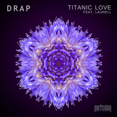 Titanic Love (Single)