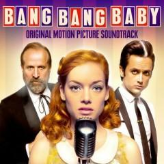 Bang Bang Baby OST