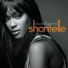 Shontelligence - Shontelle