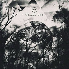 GLASS SKY - AI