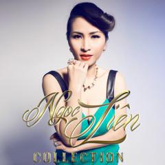 Ngọc Liên Collection - Ngọc Liên