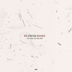Refresh Remix