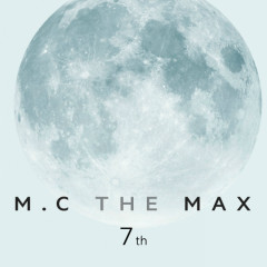 Unveiling (CD1) - MC the Max