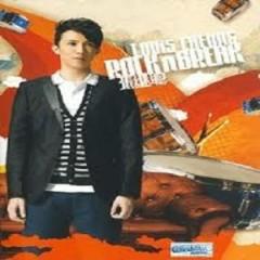 Rock N Break  - Trương Kế Thông