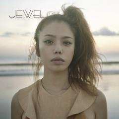 JEWEL - Chara