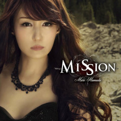 Mission - Mari Hamada