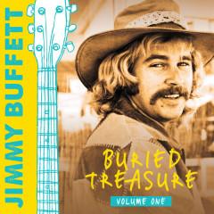 Buried Treasure, Vol. 1 (Deluxe Version) - Jimmy Buffett