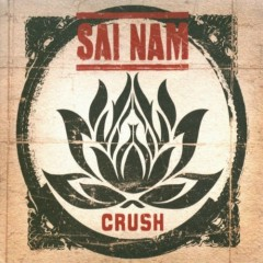 Crush - Sai Nam