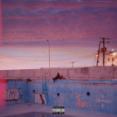Morning After - dvsn