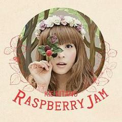Raspberry Jam - Kitano Kii