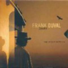 Spuren (CD3)  - Frank Duval
