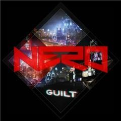 Guilt (Promo CD)