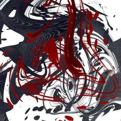 Dead Tree (Single) - 4Hz