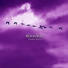 Purple Wave - Boohwal