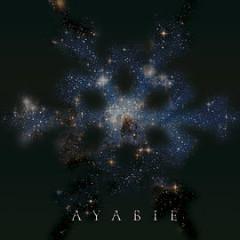 Rikkaboshi - AYABIE