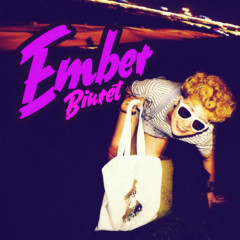 Ember - BIURET