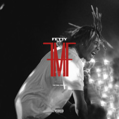 For My Fans - Fetty Wap