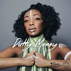 Dutty Money (Single)