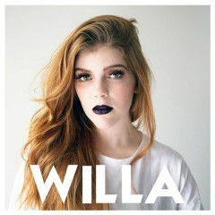 Criminals + Dreamers - Willa