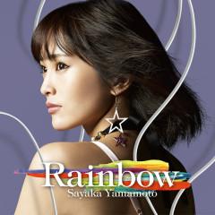 Rainbow - Yamamoto Sayaka