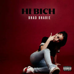 Hi Bich (Single) - Bhad Bhabie