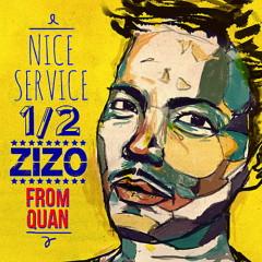 Nice Service 1/2 - Zizo