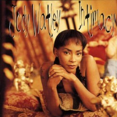 Intimacy - Jody Watley