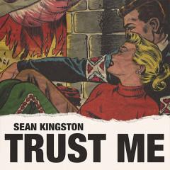 Trust Me (Single)