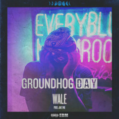 Groundhog Day (Single)