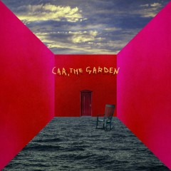 Little By Little - Car,The Garden