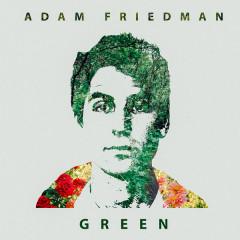 Lemonade (Single) - Adam Friedman, Mike Posner