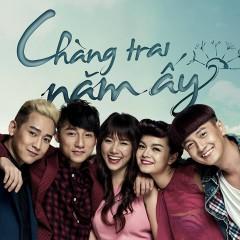 Chàng Trai Năm Ấy OST - Sơn Tùng M-TP