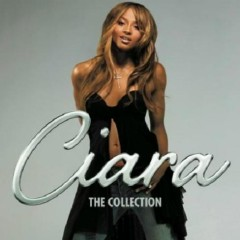 Ciara-The Collection - Ciara