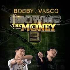 Show Me The Money 3 Part.5 - 