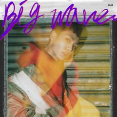 Big Wave (EP) - Jung Il Hoon