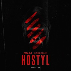 Hostyl (Single)