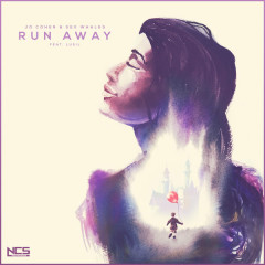 Run Away (Single)