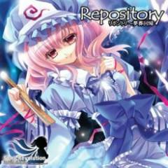 Repository ~ Musou Kaiki