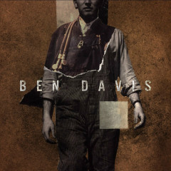 Ben Davis (Single) - C.Cle