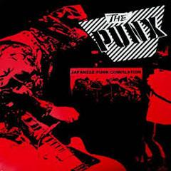 The Punx - COBRA