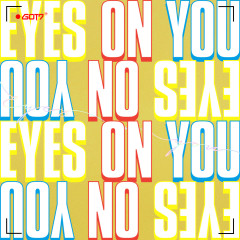 Eyes On You (EP) - GOT7