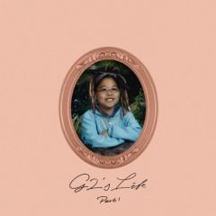 G2's Life, Pt. 1 (Mini Album) - G2