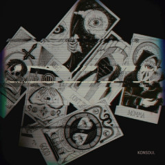 6Track - Konsoul