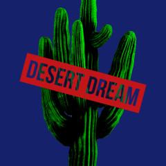 Desert Dream (Single)