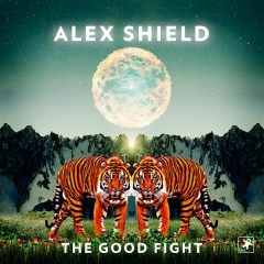 The Good Fight (Single)