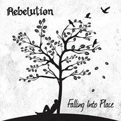 Falling Into Place - Rebelution