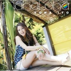Mahaloha - Yuna Ito