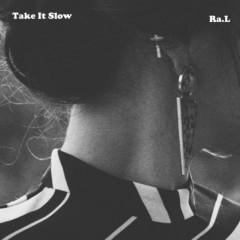 A (Mini Album) - Ra.L