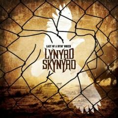 Last Of A Dyin' Breed (Special Edition) - Lynyrd Skynyrd
